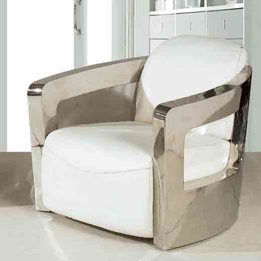 https://briefing-group.fr/wp-content/uploads/2015/11/sourcing-chine-fauteuil-b.jpg