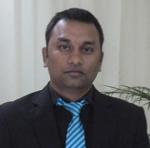 https://briefing-group.fr/wp-content/uploads/2016/07/Abraham-Inde-Bangladesh.jpg