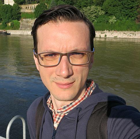 https://briefing-group.fr/wp-content/uploads/2016/07/Bogdan-Roumanie.jpg