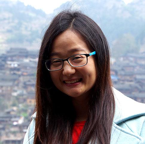 https://briefing-group.fr/wp-content/uploads/2016/07/Cindy-Zhejinag.jpg
