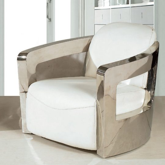 https://briefing-group.fr/wp-content/uploads/2016/07/sourcing-chine-fauteuil-1-540x540.jpg